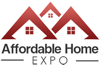 Affordable Home Expo Store, Long Island, NY – tile, granite, marbel, fireplaces