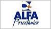 Alfa Tile From Spain