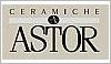 Astor Ceramiche