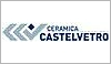 Castelvetro Tile