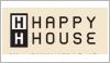 Happy House Tile