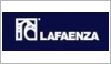 La Faenza Tile