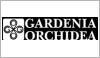 Gardenia Orchidea Tile