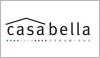 Casa Bella Tile
