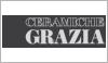 Grazia Tile