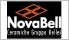 NovaBell Tile