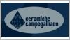 Campogalliano Tile