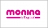 Monina Tile