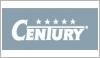 Century Tile