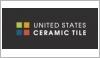 United States Ceramic