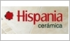 Hispania Ceramica