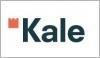 Kale Tile
