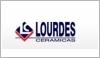Lourdes Tile