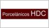 HDC Tile