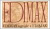 Edimax Tile