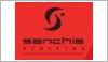 Sanchis Ceramica