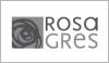Rosagres Tile