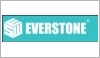 Everstone Tile