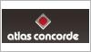 Atlas Concorde Tile