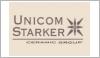 Unicom Starker