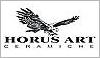 Horus Art Tile