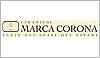 Marca Corona Tile