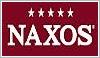 Naxos Tile