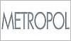 Metropol Tile