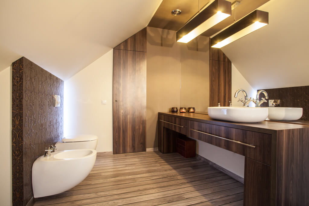 Bathroom Remodeling and Renovation Long Island
