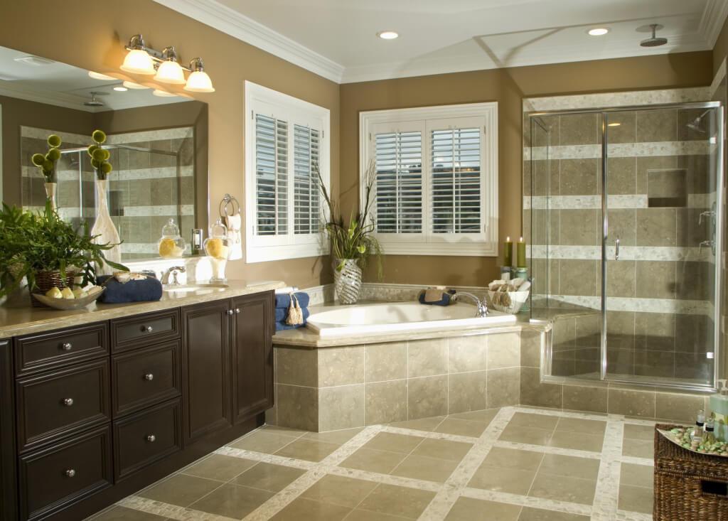 Bathroom Vanities Jericho Turnpike bathroom vanities long island, new york | affordable home expo