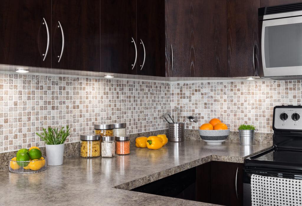 Kitchen Countertops Long Island