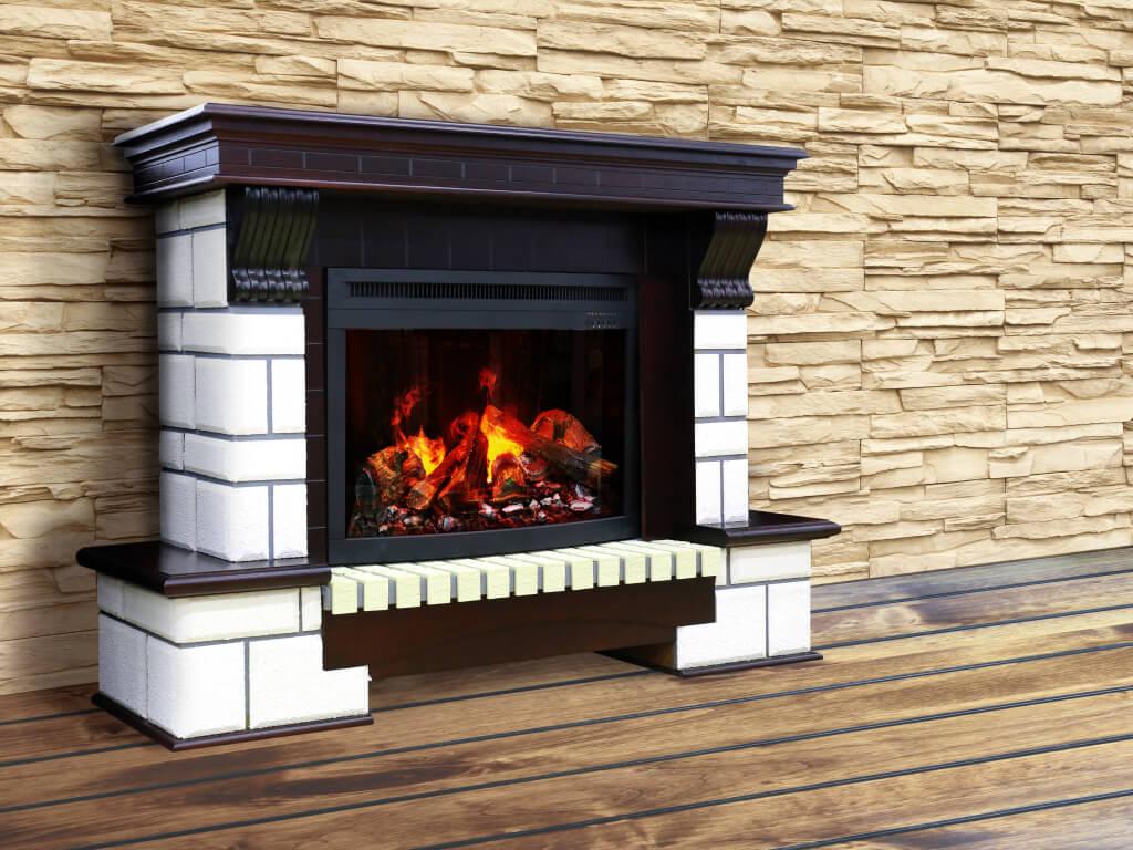 Fireplaces Suffolk