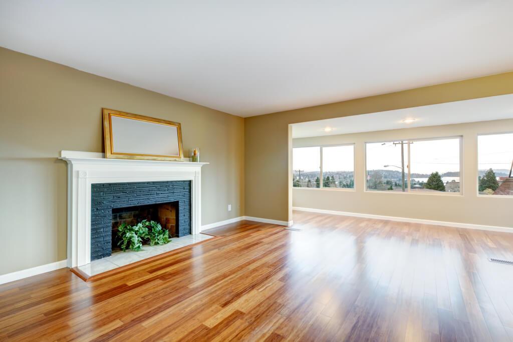 Tips for Choosing Hardwood Flooring in Long Island