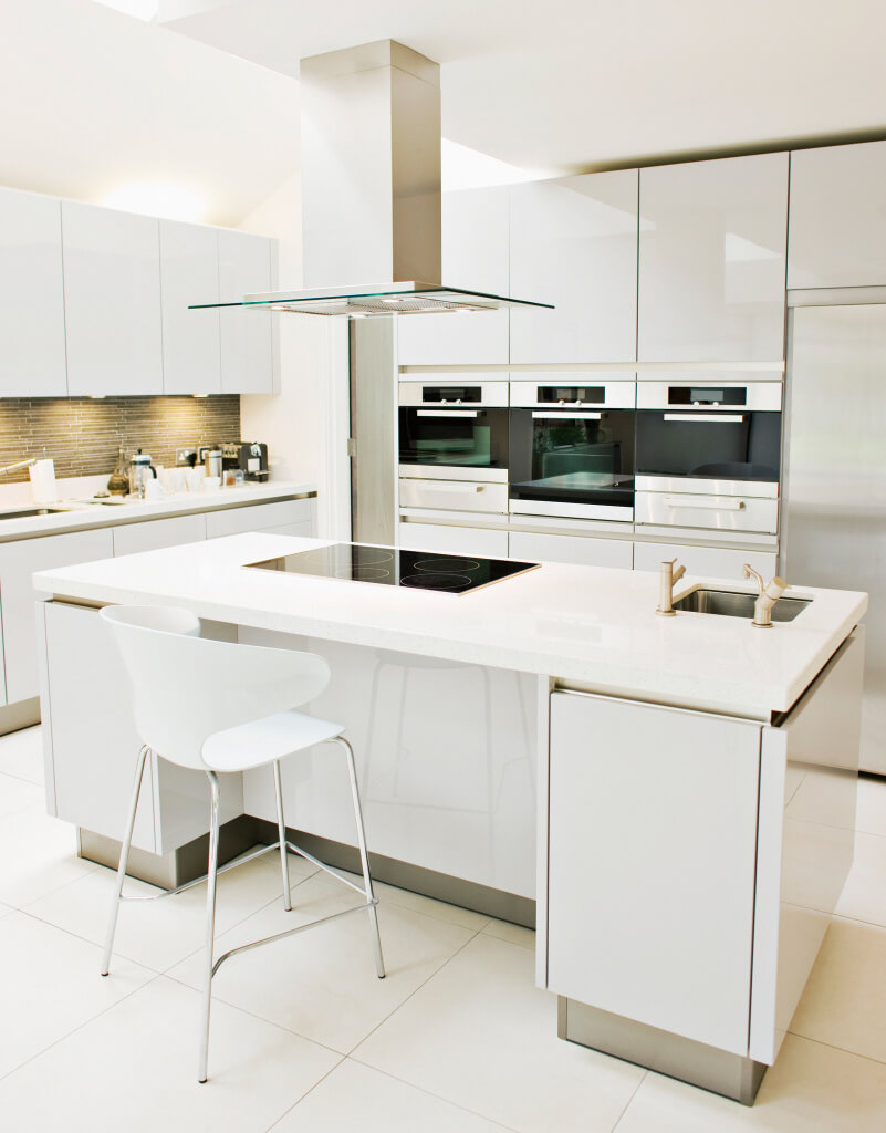 Kitchen Cabinets Long Island's Best Provider