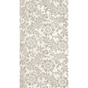 ABK Marble Way Srs Lasa Flore Deco 13' x 24' Polished Tile