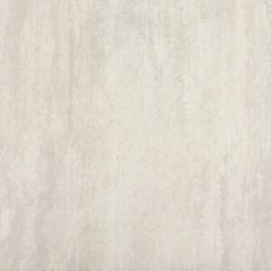 "ABK Marble Way Srs Travertino Grigio 24"" x 24"" Matte Floor Tile"