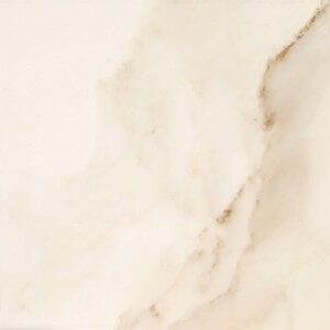 "ABK Marble Way Srs Calacatta 24"" x 24"" Polished Floor Tile"