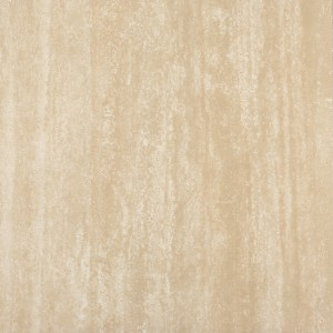"ABK Marble Way Srs Travertino Beige 24"" x 24"" Matte Floor Tile"
