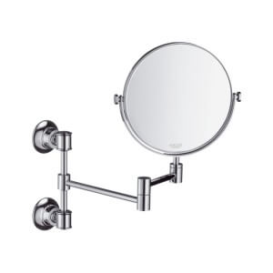 Hansgrohe Axor Montreux Shaving Mirror Pull-Out