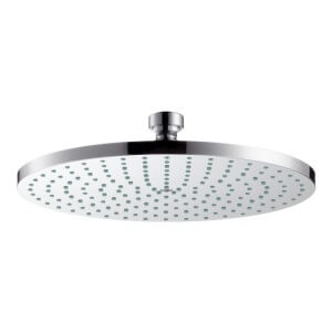 Hansgrohe Axor Downpour 240 AIR Showerhead