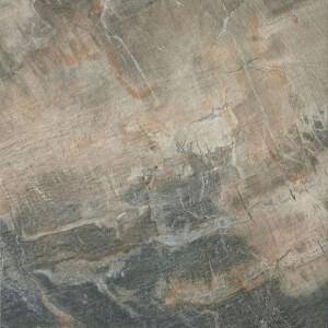 "ABK Fossil Srs Blue 20"" x 20"" Matte Floor Tile"
