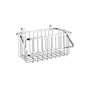 Smedbo SIDELINE Shower Basket DK1075