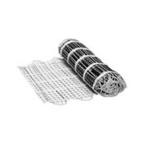 Warmup Snow-Melting Mats 240V